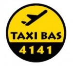 Taxi Friedberg 4141 Flughafentransferservice