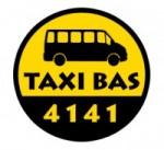 Taxi Friedberg 4141 - Grossraumtaxen