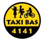 Taxi Friedberg 4141 - Kinderfahrten