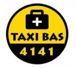 Taxi Friedberg 4141 - Kranken- und Dialysefahrten