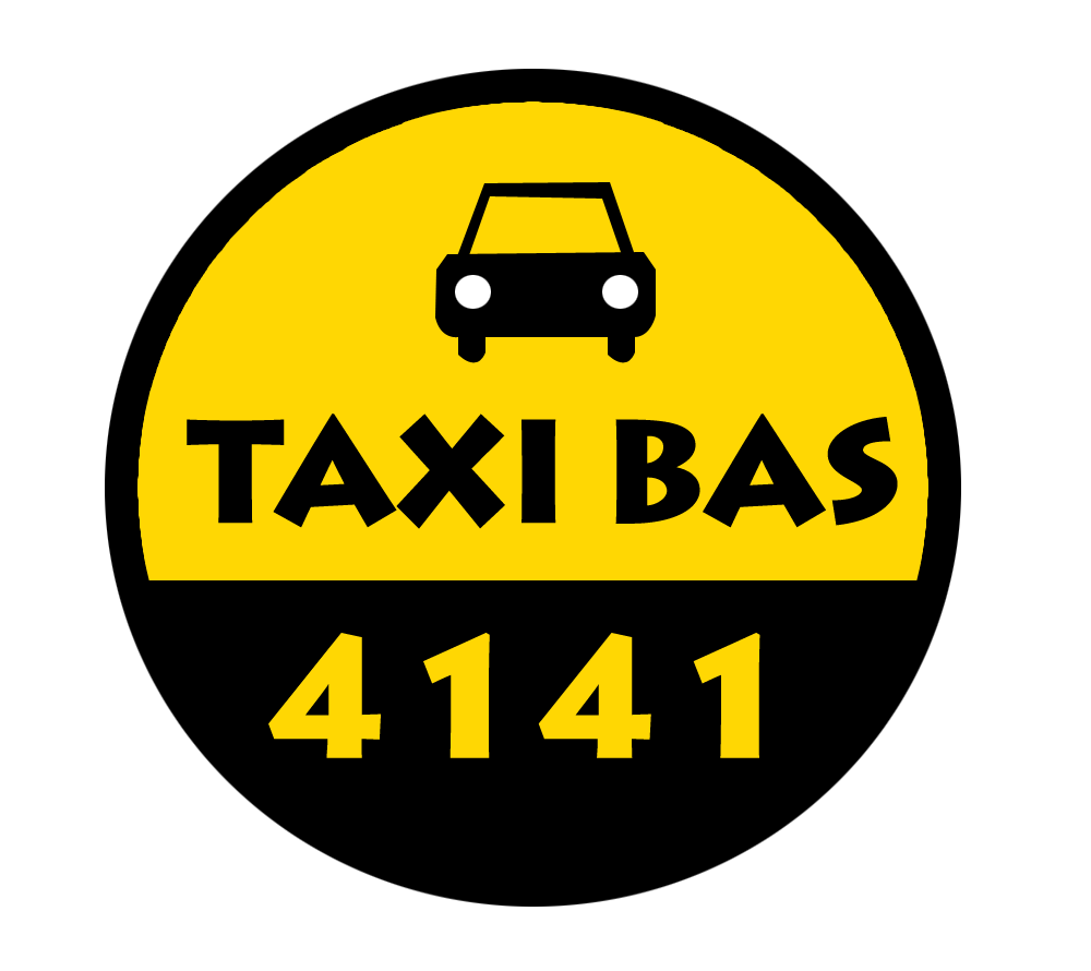 Taxi Friedberg 4141