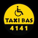 taxi 4141 Rollstuhlfahrten 150px